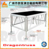 Aluminum Assemble Stage for Sale