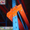 Ce Approved Storage Steel Structure for Warehouse