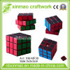 3cm High Speed Rubiks Cube with Matt Sticker for Toys.