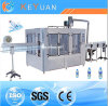 Mineral Water Pure Water Bottle Filling Machine
