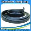 Water Swelling Rubber Water Stope Strip