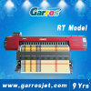 Garros Hot Sale Sublimation Textile Printer Wide Format with Dx7 Digital