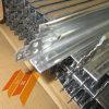 Suspended Ceiling T Grid for Mineral Fiber Ceiling Tile