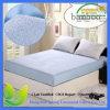 Sleep Well Thin Bamboo Terry Mattress Protector Wholesale