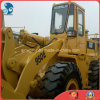 160HP 3304-Dieseil-Engine 16ton Used USA Caterpillar 950e Four-Cylinders Wheel Loader