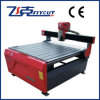 CNC Advertising Router for 3D Mould of Lamp Case/Woodworking