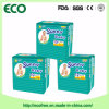 Sunny A Grade Cheapest Price Smart Baby Products Africa Disposable Baby Diapers