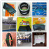 3.00-17 Top Quality Butyl Rubber Motorcycle Tube