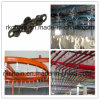 Conveyor Chain for Overhead Conveyor System