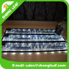 Hot Selling LED Rubber Bar Mat, Customized Designs Accepted