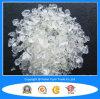 Solid Epoxy Resin/Transparant Epoxy Resin