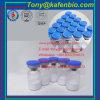 Bodybuilding Mechano Grow Factors Steroids Peptide Powder Mgf