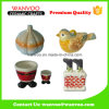 Wholesale Ceramic Sauce Bottle for Christmas Ornament