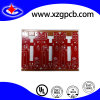 Single Layer PCB for Optical Mouse