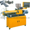 TBTDE-8177A DOUBLE SCREW EXTRUDER(BENCH-TOP EQUIPMENT TYPE)