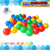 Indoor Playground Ball Pool Children Toys Kindergarten Plastic Ocean Ball (XYH-0167--XYH-0169)
