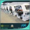 Complete Set Automatic Rice Flour Mill Plant