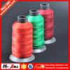 Fully Stocked High Tenacity Industrial Sewing Thread