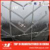 Y Shape Rubber Conveyor Belt (ISO Certified)