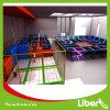 2016 Olympic Standard Building Indoor Trampoline Park