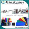 Automatic Plastic Plate Sheet Extruder Production Machine Line