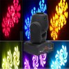 Mini 10W LED Moving Head Spot Event Disco DJ Lighting