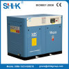 30HP 22kw Screw Type 0.7MPa Air Compressor
