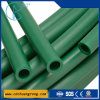 PPR Poly Water Drain Plastic Pipe