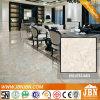 1000X1000mm Piso Porcelanato Nano Polished Porcelain Tile (JM103144D)