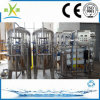 Drinking Water Reverse Osmosis Water Purification System/RO Water Purifier System