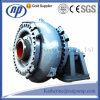 8 Inch Mud Pump for Cutter Suction Dredger (200ZJS)