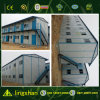 Temporary Labor Woker Prefabricated Building House