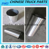 Cylinder Liner for Sinotruk Truck Spare Part (Vg1540010006)