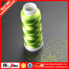Global Brands 10 Year High Density DMC Hand Embroidery Thread