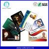 Staff Proximity RFID ID Card