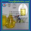 Liquid Injectable EQ Equipoise Anabolic Androgenic Boldenone Undecylenate