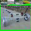4.6m Boat Trailer with Single Axle Bct800