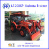 High Quality L3208 Kubota Tractor 4WD
