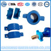 Plastic Anti-Tamper Seals for Water Meters Dn15-Dn25