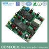 Copper PCB Caps Copper Foil for PCB CRT Color TV PCB Board
