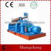 China Good Machine Profile Bending Machine for Sale
