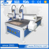 Hot Sale CNC Wood Router Woodworking CNC Router