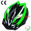 Half Helmet, LED Road Helmet, Sport Protective Helmet