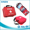 FDA Approve Competition Portable Family First Aid Kit