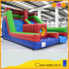 Big Slide with Climb and Crawl-Over (AQ931-1)
