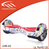 LED Light Hoverboard Lamborghini with Bluetooth for Sale