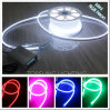 Ultra Thin 10*18mm SMD5050 Full RGB LED Neon Flex Lights W/ DMX Controller
