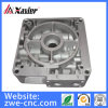 Customerized Aluminum Die Casting Parts with High Quality