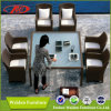 Outdoor Patio Dining Set (DH-9520)