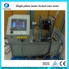 Motor Stalling Abnormal Operation Test Device